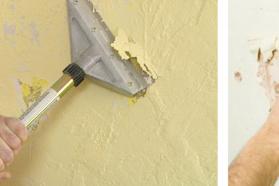 Các câu hỏi thường gặp khi sử dụng sơn lót chống thấm