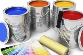 Lý do khi mua sơn cần nắm rõ thể tích thực